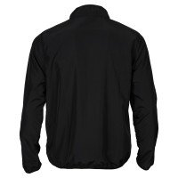 Spalding Woven Jacket