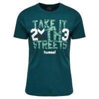 Hummel Pete T-Shirt