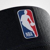 Bauerfeind Sports Compression Knee Support NBA