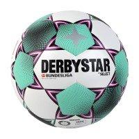 Derbystar Bundesliga Brillant Replica Fußball