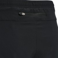 Newline Core Running Shorts Damen