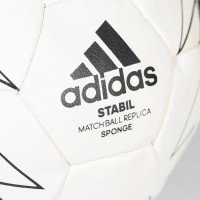 Adidas Stabil Sponge Handball