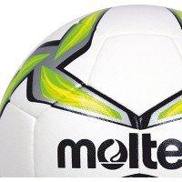 Molten Fußball FV3400-G