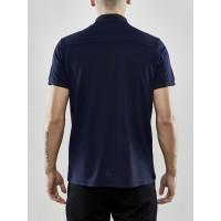 Craft Core Blend Polo Shirt