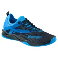Kempa Wing Lite 2.0 Edition