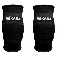 Mikasa Premier Knieschoner
