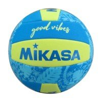 Mikasa Good Vibes BV354TV Beachvolleyball
