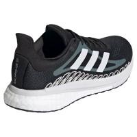 Adidas Solar Glide ST 3 Damen