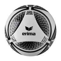 Erima Senzor Pro Fußball