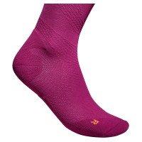 Bauerfeind Run Ultra Light Compression Socks Damen