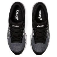Asics GT-1000 10 GS