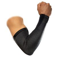 McDavid Dual Layer Compression Arm Sleeves