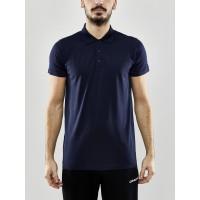 Craft ADV Seamless Polo Shirt