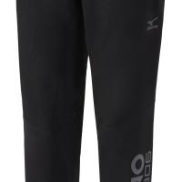 Mizuno Jogginghose Heritage Rib Damen Pants