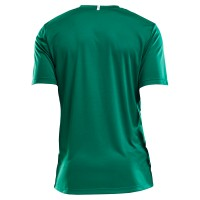 SC DHfK Handball Community Mix Tee Damen