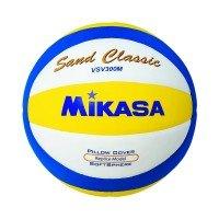 Mikasa VSV300M Sand Classic Beachvolleyball