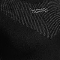 Hummel First Seamless Shortsleeve Jersey Damen