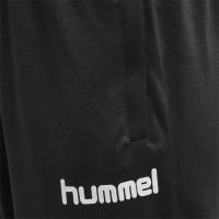 Hummel Promo Football Pant