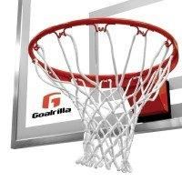Goalrilla Medium Weight Flex Rim