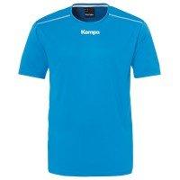 Kempa Poly T-Shirt Funktionsshirt