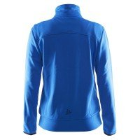 Craft Leisure Jacket Damen
