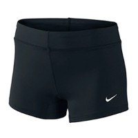 Nike Volleyball Performance Game Short