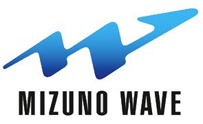 mizuno_wave