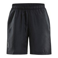 Craft Rush Shorts Damen