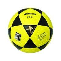 Mikasa Footvolleyball FT-5 BKY FIFA