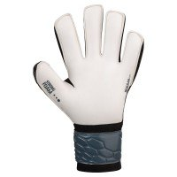 Jako TW-Handschuh Prestige Basic RC Protection