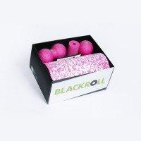 Blackroll Blackbox Med Set