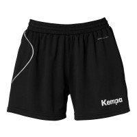 Kempa Curve Damen Shorts