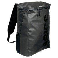 Asics Commuter Bag