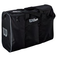 Wilson Travel Bag Transporttasche für 6 Bälle