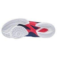 Mizuno Wave Claw Neo