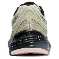 Asics Gel-Pulse 11 Winterized Laufschuhe