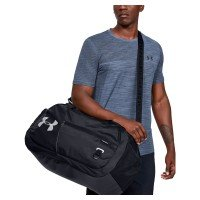 Under Armour Undeniable 4.0 Duffle Medium
