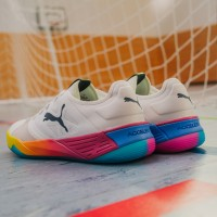 Puma Accelerate Turbo Nitro