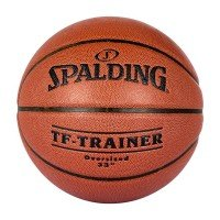 Spalding TF Trainer Oversized Basketball