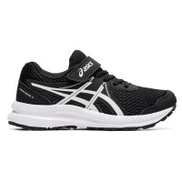 Asics Contend 7 PS