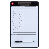 Pure2Improve Hockey Coach Board