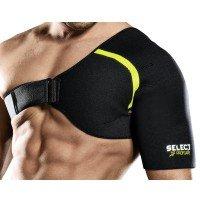 Select Schulterbandage
