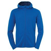 Uhlsport Essential Hood Jacket