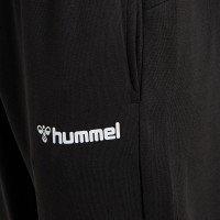 Hummel Authentic Sweat Pant