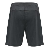 Hummel Action Shorts