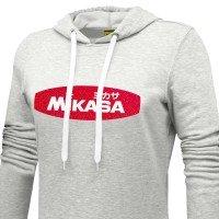Mikasa Beach Hoodie Damen