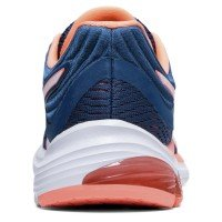 Asics Gel-Pulse 11 Damen