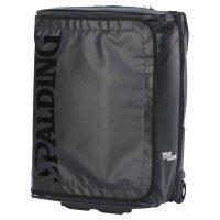 Spalding Premium Sports Trolley S