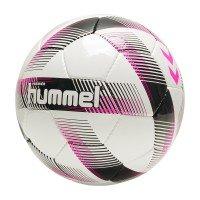 Hummel Premier Fußball
