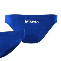 Mikasa Beach Basic Bikini Shorts